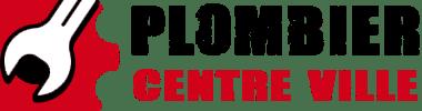 Plombier Centre-Ville | Plombiers à Ville-Marie (Montréal)