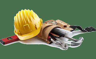solliciter Service(s) de plomberie Plombier Centre-ville